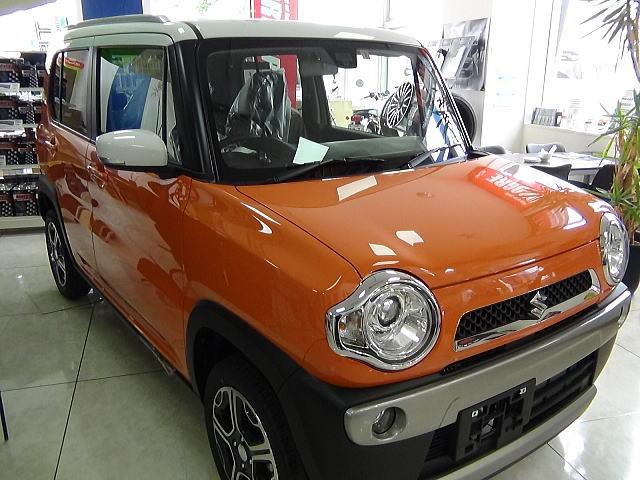 car-sales_tpoimage
